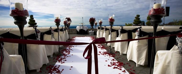 wedding-planner morocco