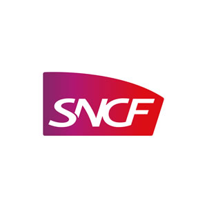 sncf incentive event marrakech