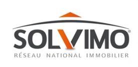 solvimo_logo